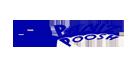 بازار تولید و پخش روسری | پانیذ روسری